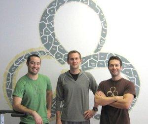 Photo of Greenasium ownership