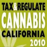 Image of Prop 19 Banner