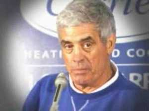 Image of Jim Mora