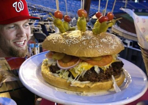 Image of the Strasburger