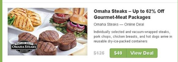 Image of mailable meat
