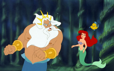 Little-Mermaid-movie-10
